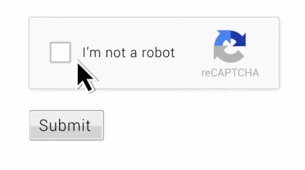 List of answers to issues with adding reCAPTCHA v3 to